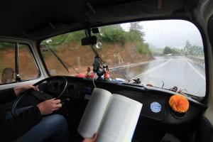 viajar-casi-gratis-por-Chile-autostop-600x400