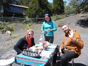 viajar-casi-gratis-por-Chile-comida-600x450