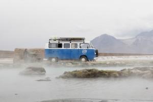 viajar-casi-gratis-por-Chile-no-turisticp-600x400