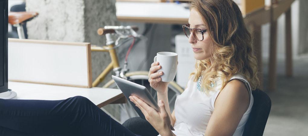 las-mujeres-espaolas-tardan-una-media-de-18-meses-en-volver-a-encontrar-trabajo-542-int