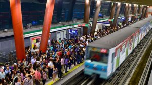 1448302952-metro-de-santiago