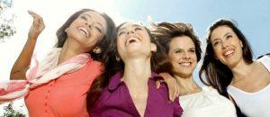 mujeres-emprendedoras